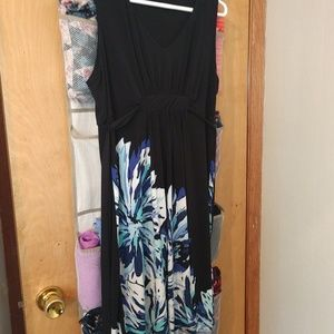 Dresses - XL Dress